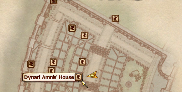 File:Dynari Amnis' HouseMapLocation.png