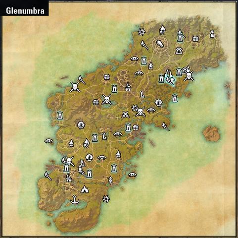 File:GlenumbraComplete.png
