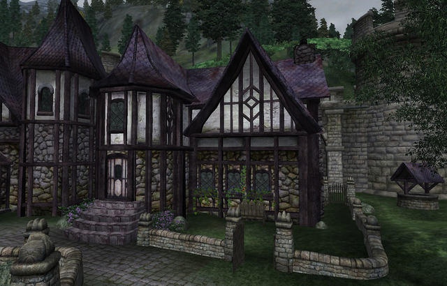 File:Oghash Gra-Magul's House.png