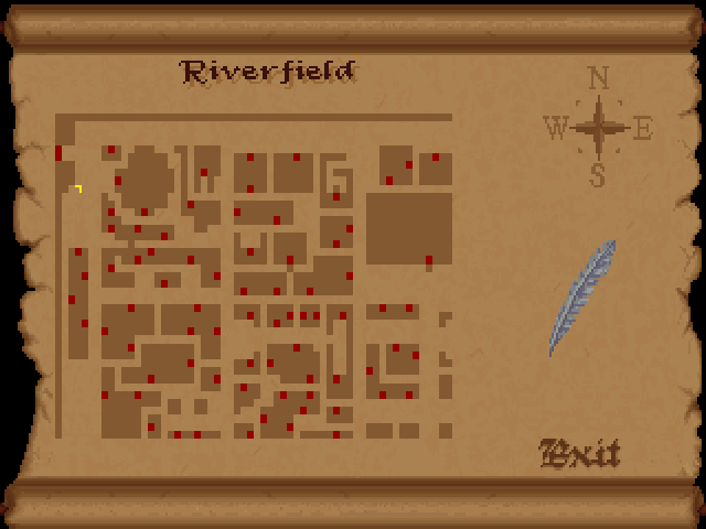 File:Riverfield view full map.png