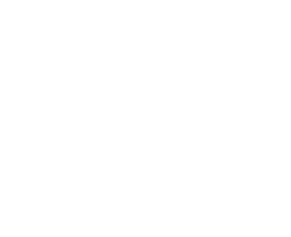 File:Smithing icon.png