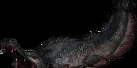 Slaughterfish (Skyrim)