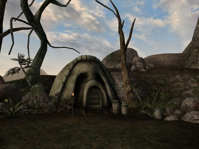 File:Drulene Falen's Hut.png