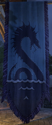 File:Sea Vipers Banner.png