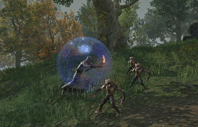 File:Daedra Conjurer02.png