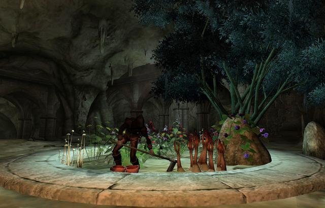 File:Deepscorn Hollow DarkMinion Garden.png