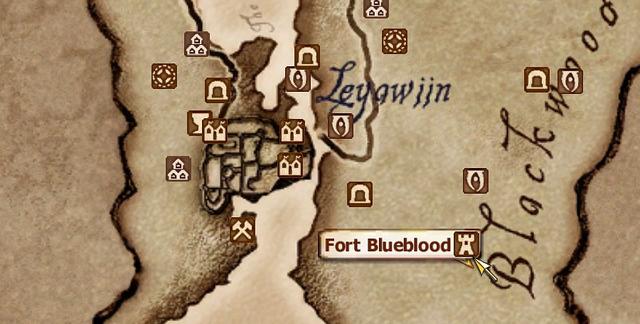 File:TESV Map Fort Blueblood.png
