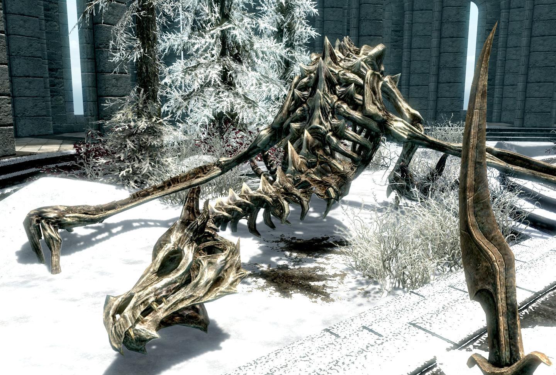 Changing major/minor skills help : Morrowind - reddit
