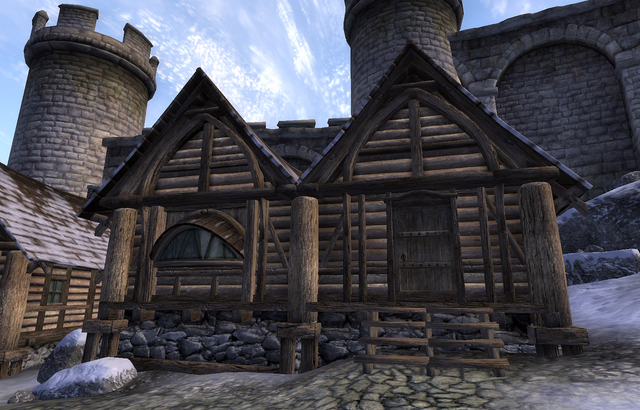 File:Arnora's House.png