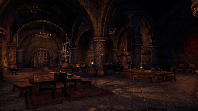 File:Dark Brotherhood Sanctuary 2.png