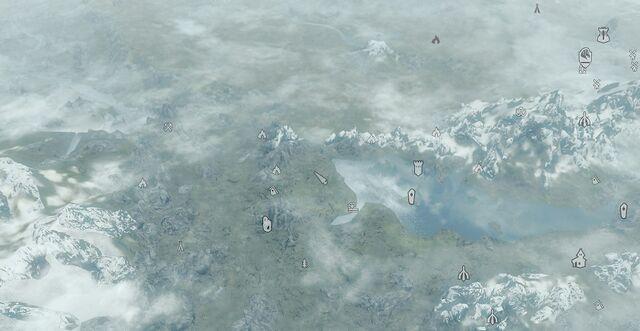 File:Dark Elf's Grave Map.jpg
