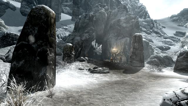 File:TESV Forsaken Cave.png