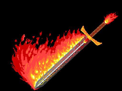 File:Cool sword.jpg