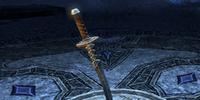 Ebony Blade (Online)