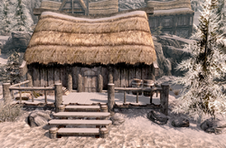 Leigelf's House.png