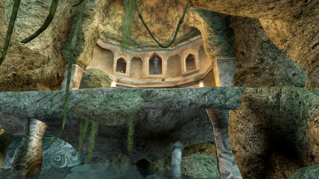 File:The Shrine of the Dead - Morrowind (2).png