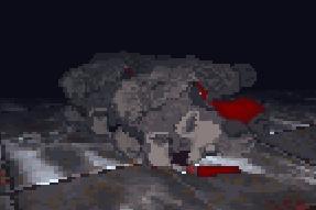 File:WolfArena Dead.png