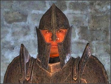 Imperial Legion Oblivion Imperial Legion (Obliv...