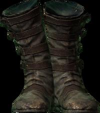 Linwes boots