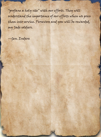 File:Orders from General Endare 2 of 2.png