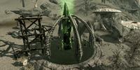 Sun Stone (Dragonborn)