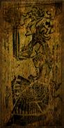 TESIII Concept St Aralor