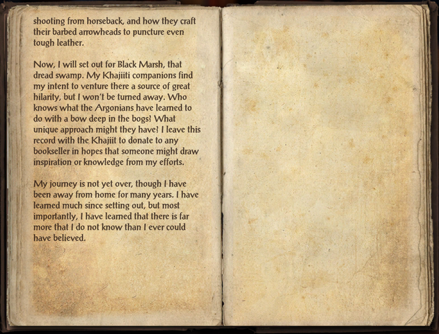 File:An Archer's Archive 2 of 2.png