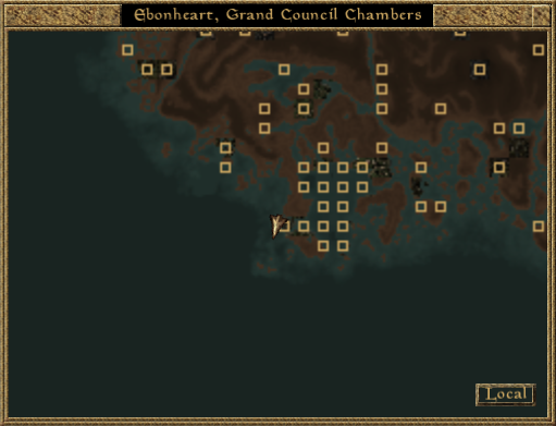 File:Ebonheart Grand Council Chambers World Map.png
