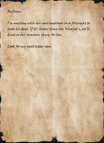File:Note to Rufinus.png