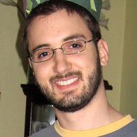 Ryan Salvatore