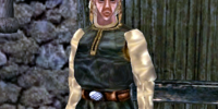 Fargoth's Ring
