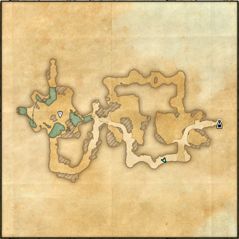 File:Bloodthorn LairLocalMap.png
