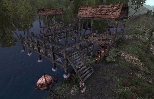File:Puddlejump Camp.png