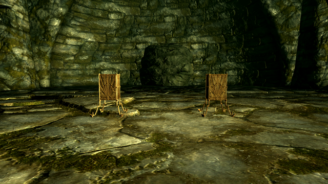 File:QASmoke - All Dawnguard Items.png