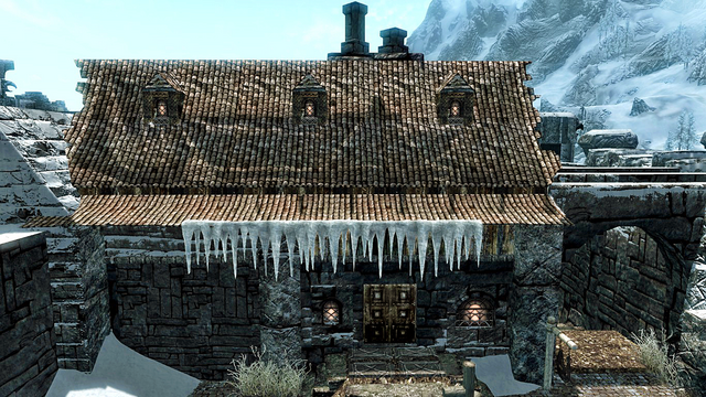 File:Blacksmith Quarters.png