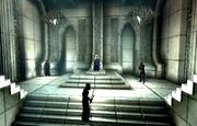 Paradise (Quest) Inside Mankar's Palace