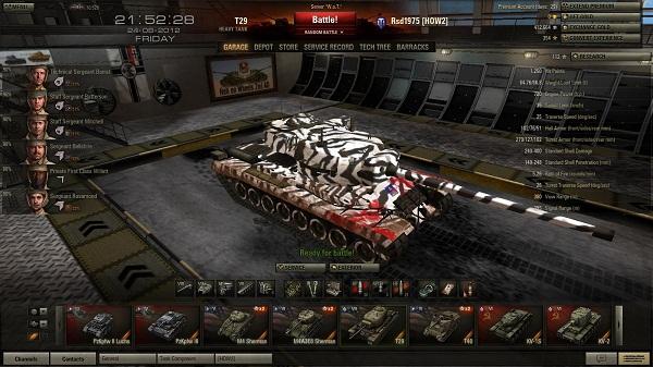 File:T29-tiger-skin.jpg