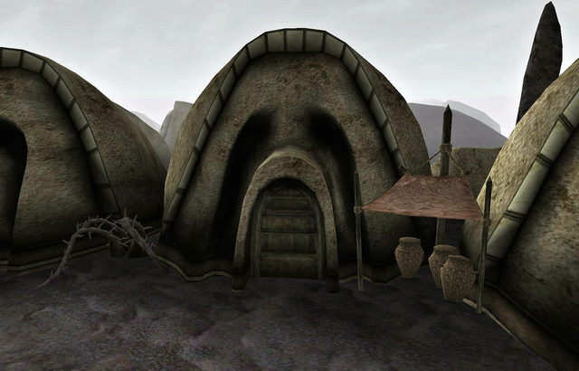 File:Tauryon's House.png