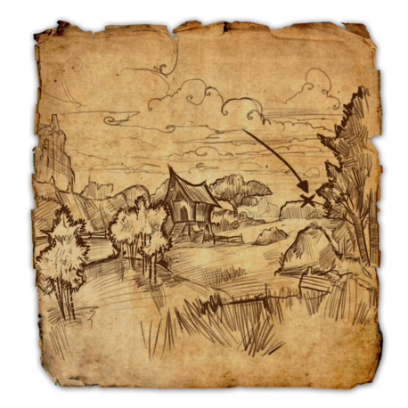 File:Khenarthi's Roost Treasure Map III.png
