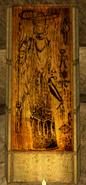 Shrine of St. Roris - Morrowind