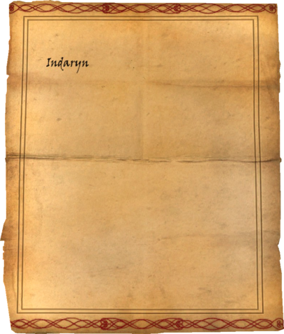 File:Signature.png