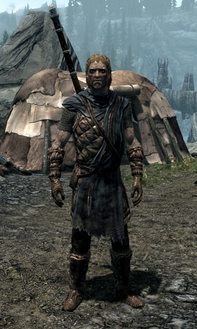 File:Stormcloak Soldier 000467BB.png