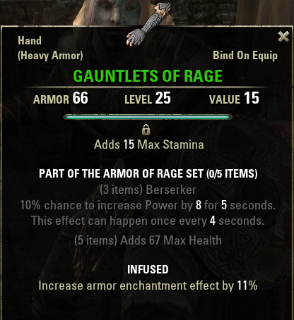 File:Armor of Rage - Gauntlets 25.png