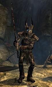 Borgas Combat