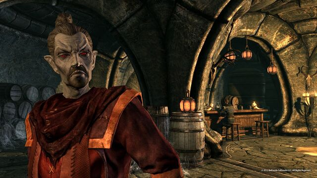 File:Dragonborn Screenshots 10.jpg