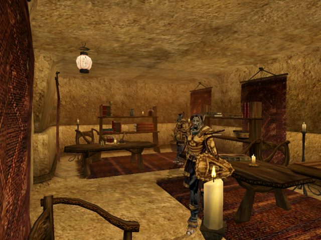 File:Office of the Watch Interior - Morrowind.png