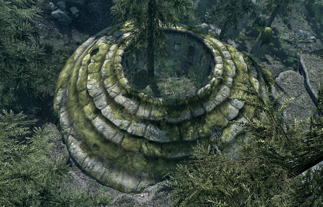 File:Roadside Ruins Above.png