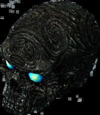 SkullKey
