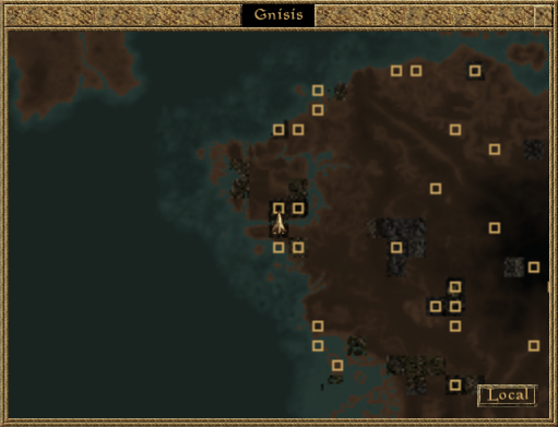 File:Gnisis World Map.png