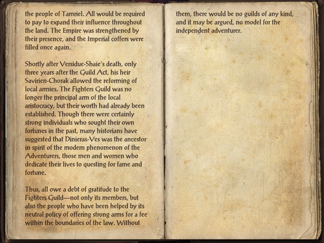 File:History of the Fighters Guild Pt. 2 3 of 3.png